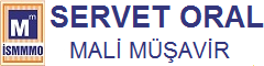 SMMM Servet Oral