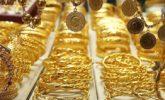 Dolar ve Euro Fırladı, Altın Tarihi Zirveye Ulaştı